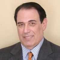 Joel M. Koblentz